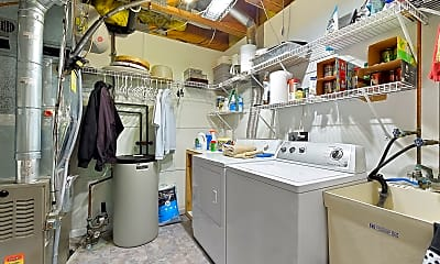 Kitchen, 2210 Sherwood Ct, 2
