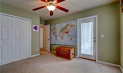 Bedroom, 367 Grayson Way, 2