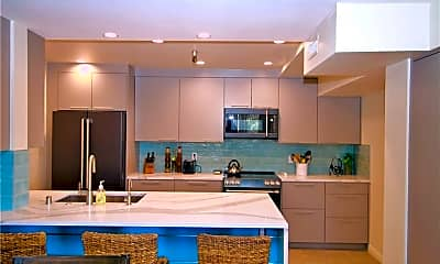 Kitchen, 230 S Catalina Ave, 0