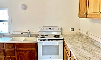 Kitchen, 1412 7th Ave, 2