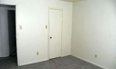 Bedroom, 1804 W Rundberg, 1