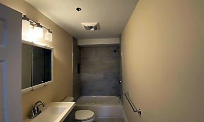 Bathroom, 408 Neponset Ave, 1