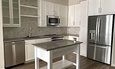 Kitchen, 295 NW Ivanhoe Blvd, 1