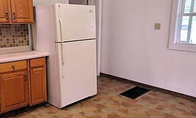 Kitchen, 320 Brandriff St, 1