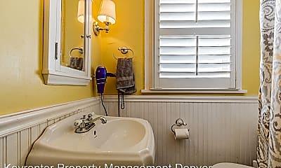 Bathroom, 3059 W 40th Ave, 2