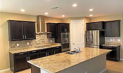 Kitchen, 1701 Butterfly Ridge Ave, 1