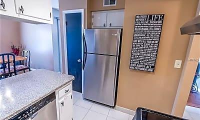 Kitchen, 200 St Andrews Blvd, 0