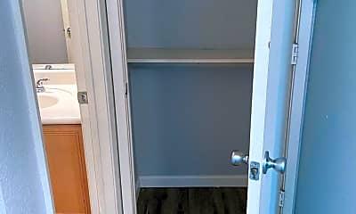 Bathroom, 5757 W Eugie Ave 2111, 2