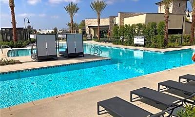 Pool, 435 Palermo, 0