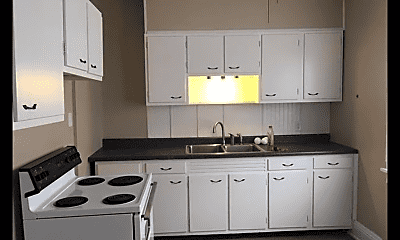 Kitchen, 474 Wengler Ave, 0