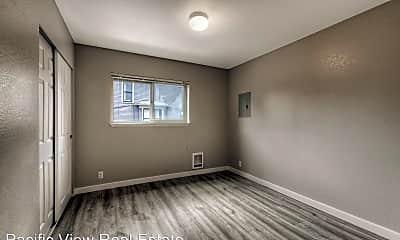 Bedroom, 118 18th Ave E, 2
