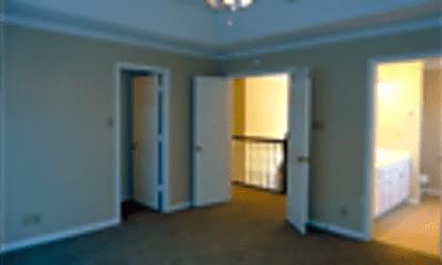 Bedroom, 320 W Columbine Lane, 2