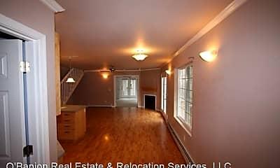 Building, 16650 River Heights Loop, 1