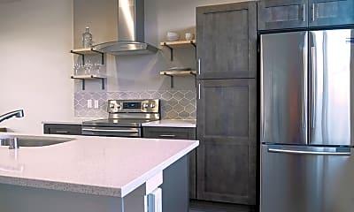 Living Room, 4305 Central Ave NE, 1