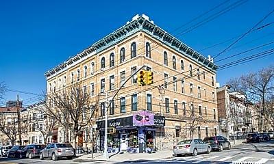 259 St Nicholas Ave 1, 2