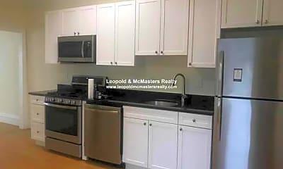 Kitchen, 59 Langdon St, 0