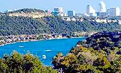 Monte Vista, 2