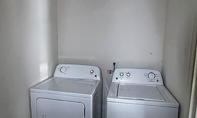 Bathroom, 304 Catherine Ave, 2