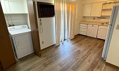 Kitchen, 2702 E 31st Ave, 1