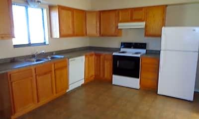 Kitchen, 3300 Oakland Rd NE, 0