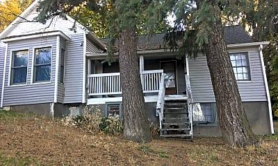 Building, 310 SE Spring St, 0