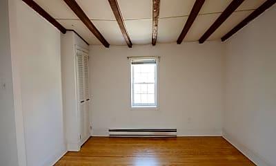 Bedroom, 259 S 24th St, 2