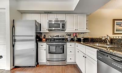 Kitchen, 508 Brackenwood Pl, 0