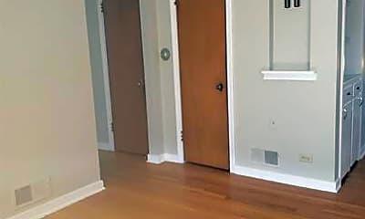 Bedroom, 1533 Fairfax St, 1