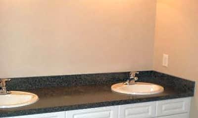 Bathroom, 4217 Crownwood Dr, 2