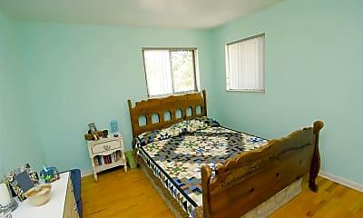 Bedroom, 1111 Kimberly Dr, 1