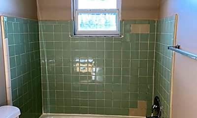 Bathroom, 1171 Sanborn Pl, 1