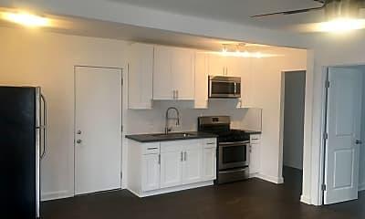 Kitchen, 2971 W 8th St, 1