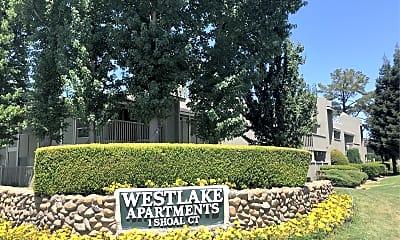 Westlake, 1
