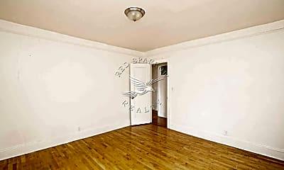 Bedroom, 63-28 Woodhaven Blvd, 2