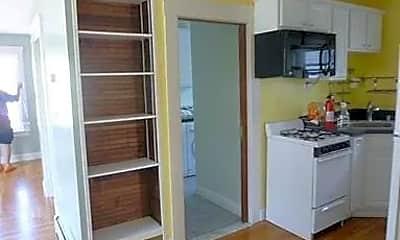 Kitchen, 871 Smithfield Ave 2, 1