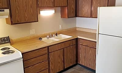 Kitchen, 601 Wallace Rd, 0