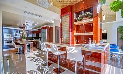 Dining Room, 3750 S Las Vegas Blvd 4707, 0