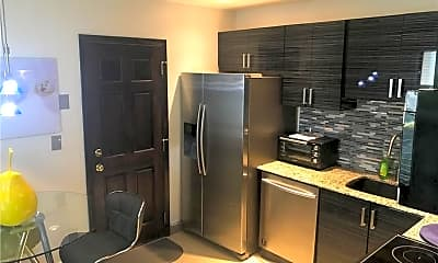 Kitchen, 1473 NW 10th St 1, 0