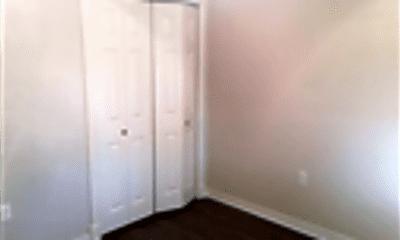 Bedroom, 10026 Nugget Creek, 2