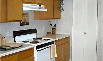 Kitchen, 1295 Hemmingway Dr, 0