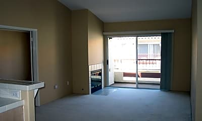 Living Room, 445 Ribbon Beach Way, 1