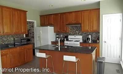 Kitchen, 13032 Rose Petal Cir, 1
