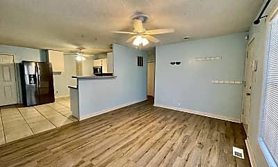 Living Room, 6405 E 152nd St, 0