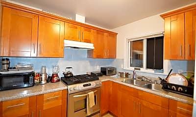 Kitchen, 66-08 102nd St, 0