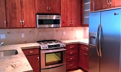 Kitchen, 3404 SW Moss St, 1