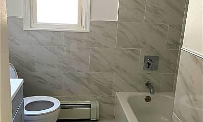 Bathroom, 1306 Herzel Blvd, 2