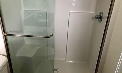 Bathroom, 1905 N Prairie Ln, 2