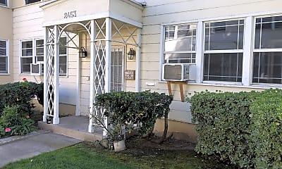 Building, 2453 Silver Lake Blvd, 0