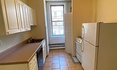 Kitchen, 217 10th St 1A, 0