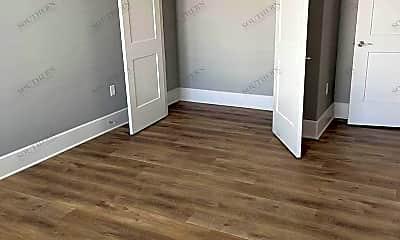 Bathroom, 6152 Scottsville Rd, 2